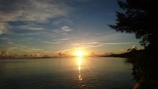 朝陽.jpg