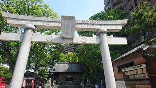 菅生神社.jpg