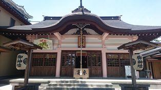 龍城神社.jpg